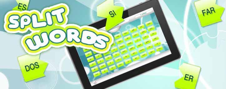 Happyapps happyneuron sur l 39 app store et google play - Happy neurone mots coupes ...